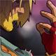 Streets of Rage 4: Videospiel-Trailer